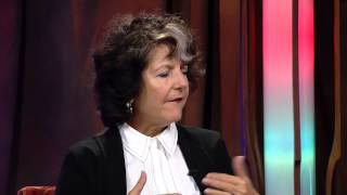 From The Heart-United Arts Of Central Florida Segment 3