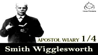 the power of faith smith wigglesworth pdf