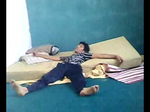 Zain In Masti Maza.mp4 video