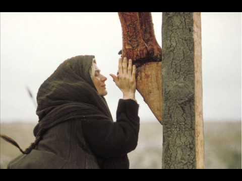 Matka, która pod krzyżem stała (Jeśli masz chwile smutne w swym życiu) - Zielona Grupa Muzyczna WAPM