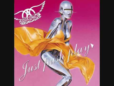 Download Lagu Aerosmith Fly Away From Here MP3 Free