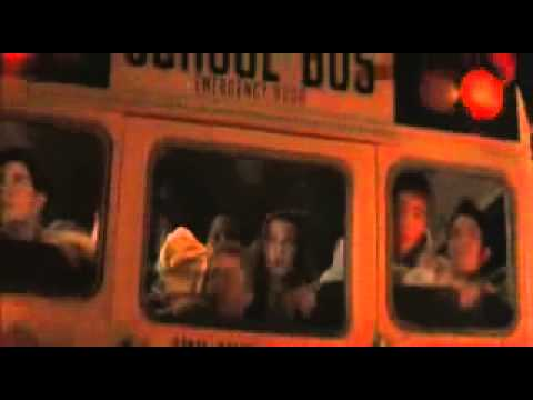 Jeepers Creepers 2 Hindi Brrip Deadman 1 video