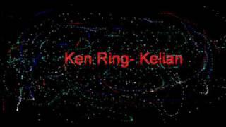 Ken Ring - Kelian