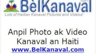 Tropicana Kanaval 2009 - Ban-m Ma Ba-w