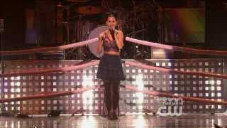 Katy Perry Video - Katy Perry - Roar at iHeartRadio Music Festival 2013 FHD