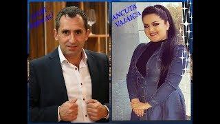 Gabi Pirnau si Ancuta Vajaica * LIVE 2019 * HORE SI ASCULTARI *NOU