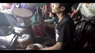 download lagu Cak Silo Om Aurora Padange Suryo gratis