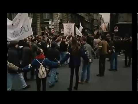 BOSNA ! un film documentaire français sur la guerre d