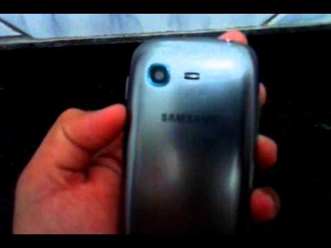 Samsung galaxy pocket neo duos: vale a pena?