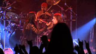 Watch Nightwish Beauty And The Beast video