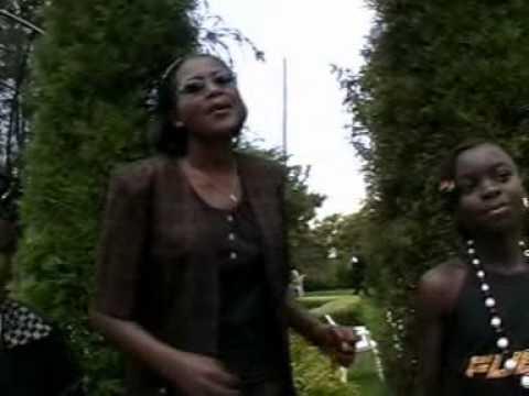 Mama Maria Utuombee.(swahili Song) video