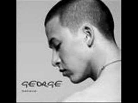 George - Last Time