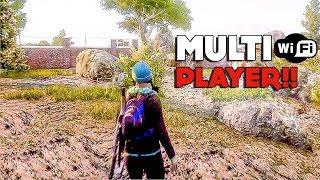 Os 4 Melhores Jogos De Multiplayer Online Para Android - 2018