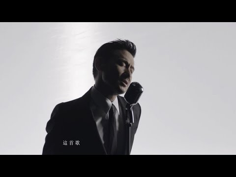 張學友(Jacky Cheung)-我只想唱歌 I Just Want To Sing