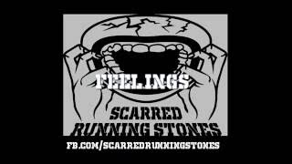 Watch Scarred Stones video