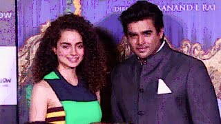 download lagu Tanu Weds Manu Returns Trailer Launch  Kangana Ranaut, gratis