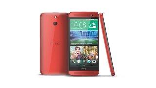 HTC One E8 vs HTC One M8. Так кто же настоящий флагман?
