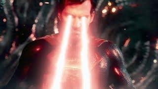 The Final Battle [Part 2]   Justice League