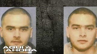¿Cómo transportaban los hermanos Flores la droga de 'El Chapo'?