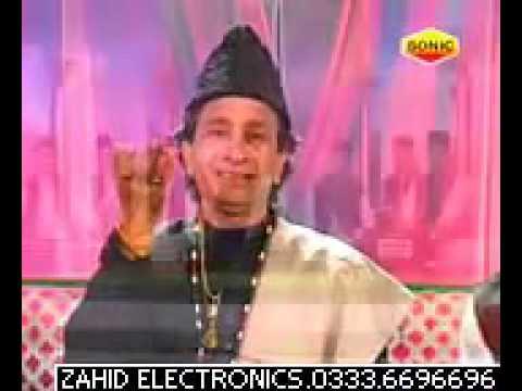 Mohammed ke sahar me