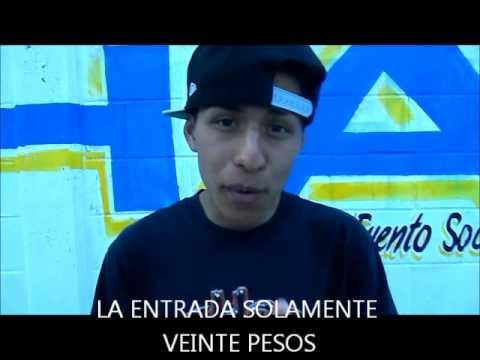 HUGO BOSS Terraza CHAPIS 02