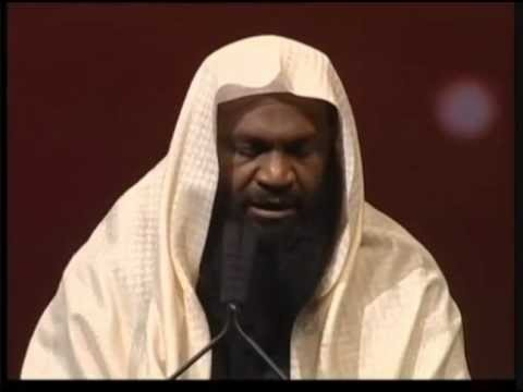 Soothing Quran Recitation By Shaykh Adil Kalbani Imam Of Mecca [makkah] video