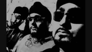download lagu Rdb - E=mc - Mahi Veh Mahi gratis