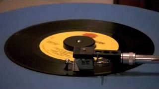 Daddy Dewdrop - Chick-A-Boom (Don't Ya Jes' Love It) - 45 RPM