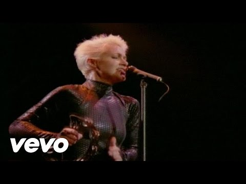 Roxette - Church Of Your Heart