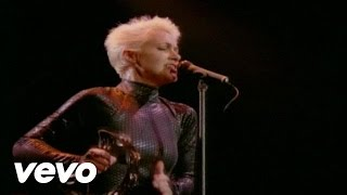Watch Roxette Church Of Your Heart video