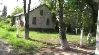 Регионал мер Василькова Сабадаш с однопартийцами закрывает школу!