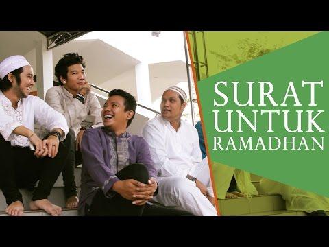 download lagu Last Child - Kami Percaya Surat Untuk Ramadhan gratis