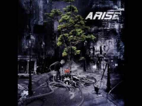 Arise - How Long Can You Pretend