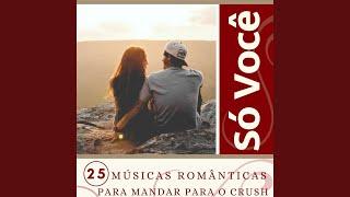 Músicas Românticas
