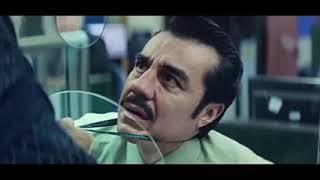 Pelicula mexicana COMPLETA comedia tuya mia te presto.