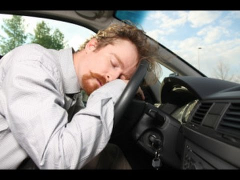 How Much Sleep Do You REALLY Need? An Expert Weighs In klip izle