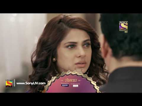 Beyhadh - Episode 65 - Coming Up Next thumbnail