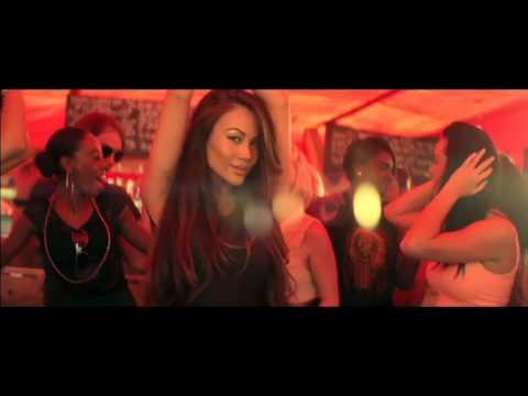 High Heel Remix Vol.2 Jaz Dhami Yo Yo Honey Singh Ft Gagan Gulati.mp4 video