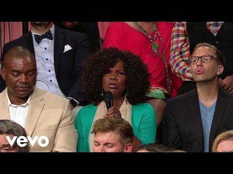 Lynda Randle, Michael English - Pass Me Not, O Gentle Savior (Live)