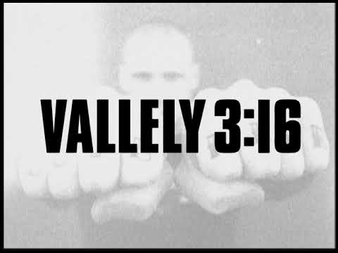Mike Vallely: Label Kills (2001)