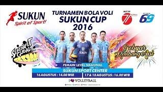 download lagu Turnamen Bola Volly NAHKODA CUP KE V Part 01 gratis