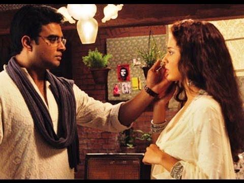 Rangrez Tanu Weds Manu Full HD Song | R Madhavan Kangna Ranaut...