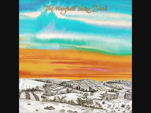 Marshall Tucker Band - Take The Highway