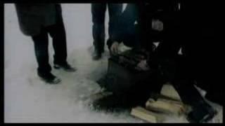 Александр Boss - Пачка сигарет