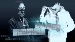Lani Mo - Brushan skiner ft. Sebbe Staxx