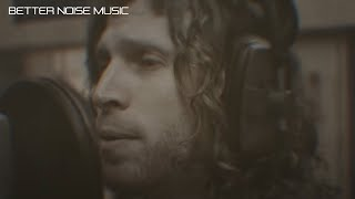 Nothing More - Fade In / Fade Out (Abbey Road Acoustic Session)