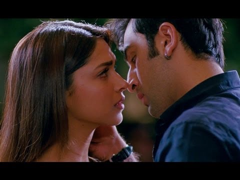 Ranbir Asks Deepika To Come Back - Yeh Jawaani Hai Deewani