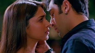 download lagu Ranbir Asks Deepika To Come Back - Yeh Jawaani gratis