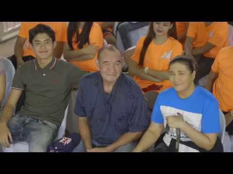 Ikaw Lang Ang Iibigin May 30, 2017 Teaser