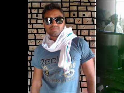 Sir Te Peg Rakh Nachna Yaro Shok Punjabi Da video